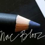 mac blooz