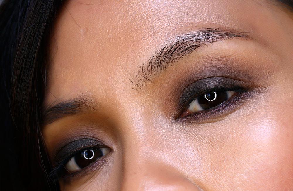 nars mekong eye closeup