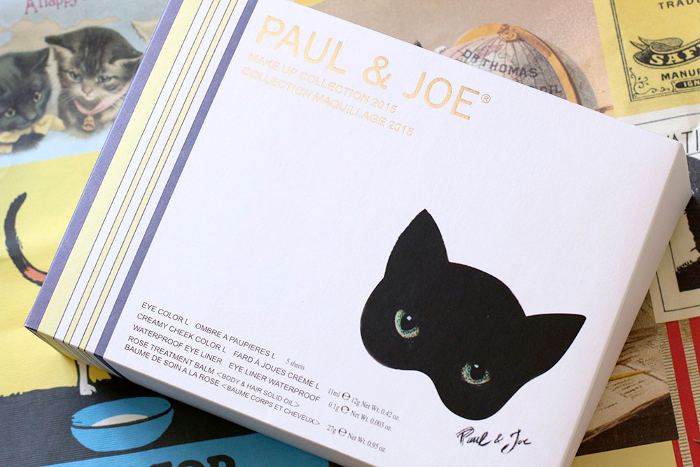 paul-joe-holiday-2015-lebal-masque-box