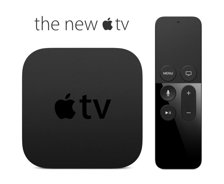 apple-tv-for-fit-cats