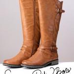 bare traps susanna riding boots