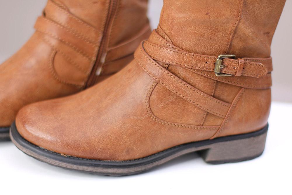 bare traps susanna riding boots 4
