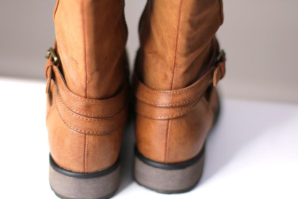 bare traps susanna riding boots 5