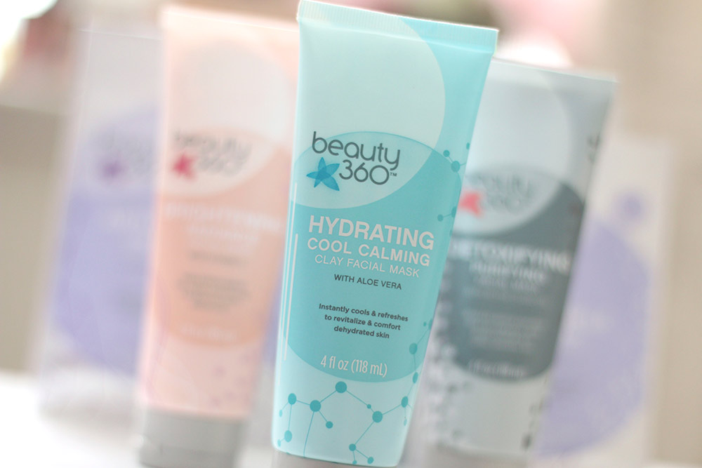beauty-360-hydrating-cool-calming-masks