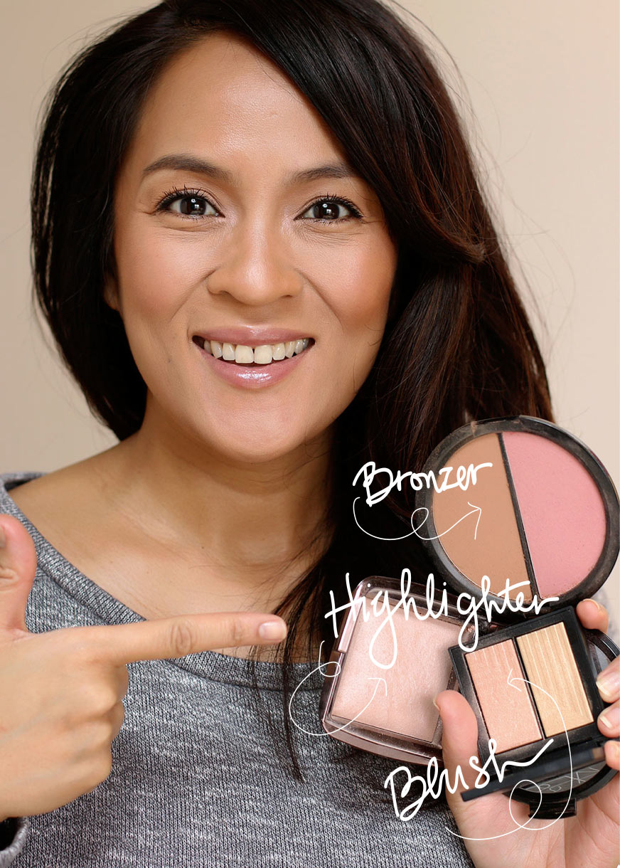 bronzer-blush-highlighter-k-top