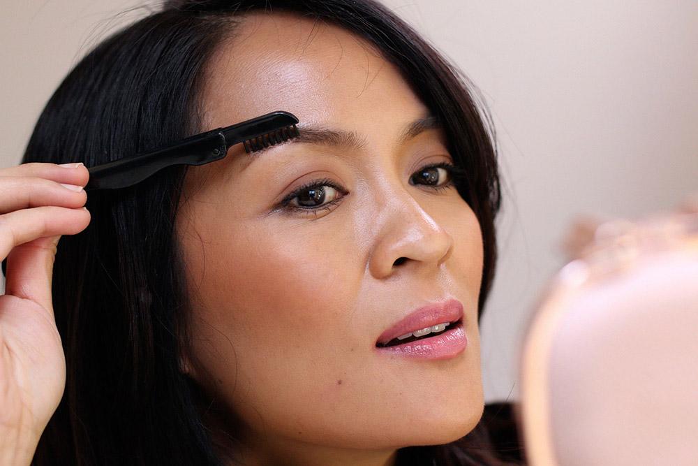 brow lash perfector