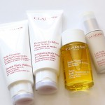clarins pregnancy proudcts 890