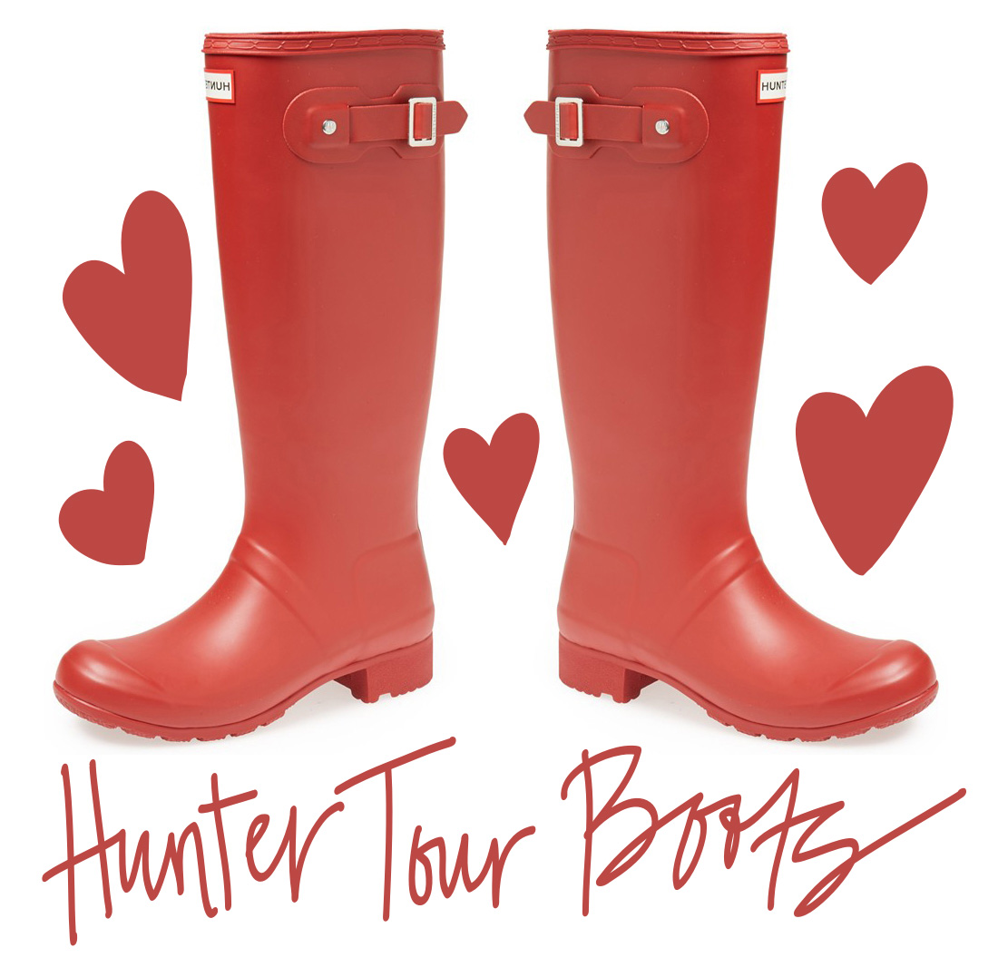 hunter-tour-boots
