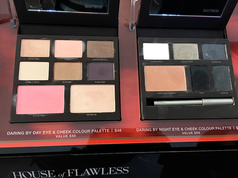 laura mercier holiday 2015 sets sephora 2