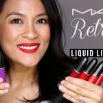 mac-retro-matte-liquid-lipcolour