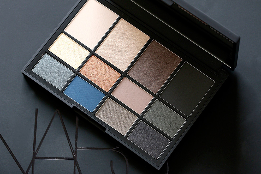 narsissist lamour toujours lamour palette 1