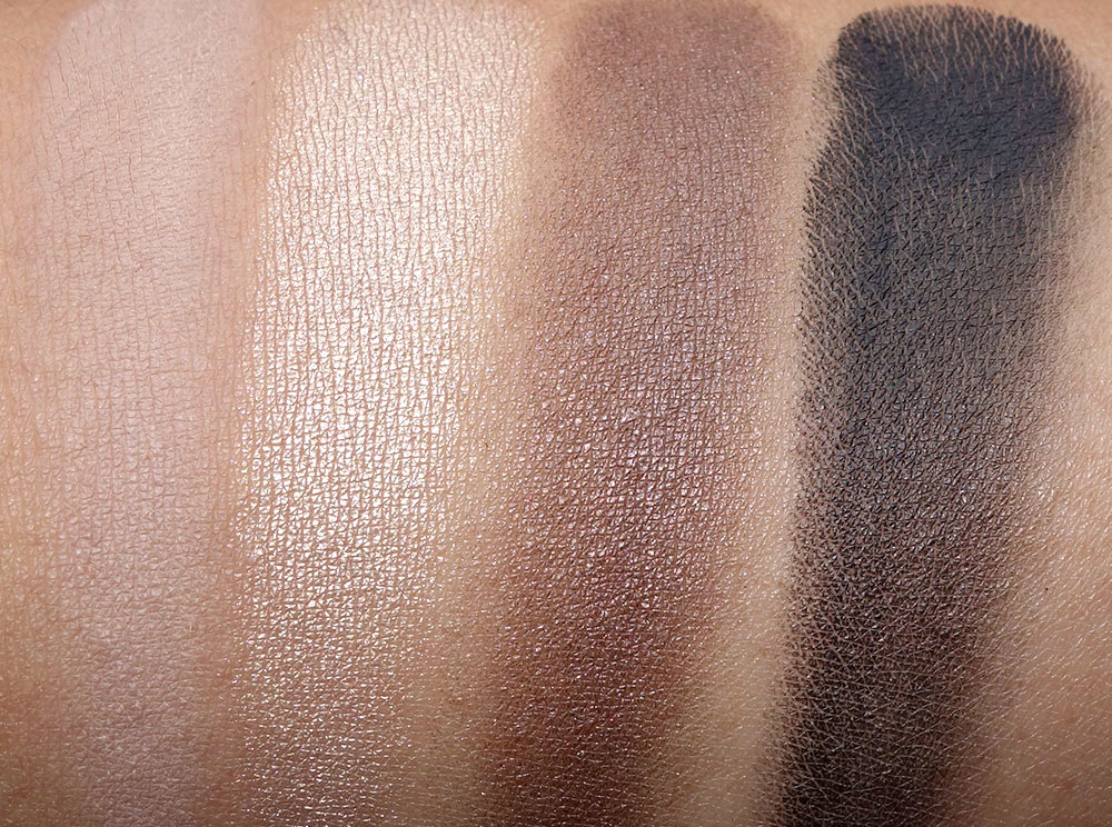 narsissist lamour toujours lamour palette 3