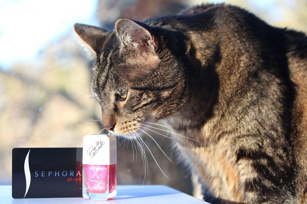 tabs-sephora-giveaway-patrick-nail-polish