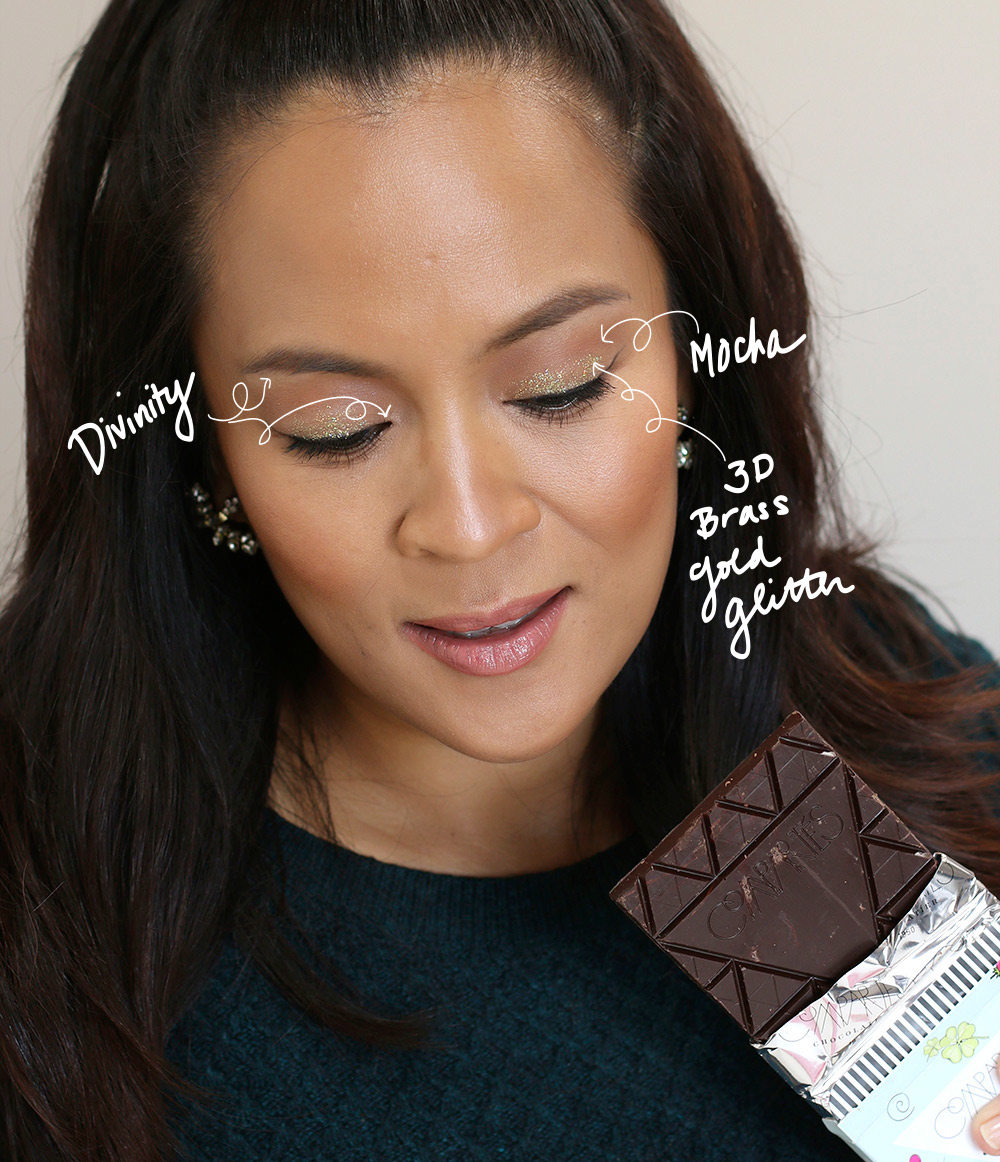too-faced-chocolate-bon-bons-k-2