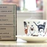 trader joes herbal infusion anthology