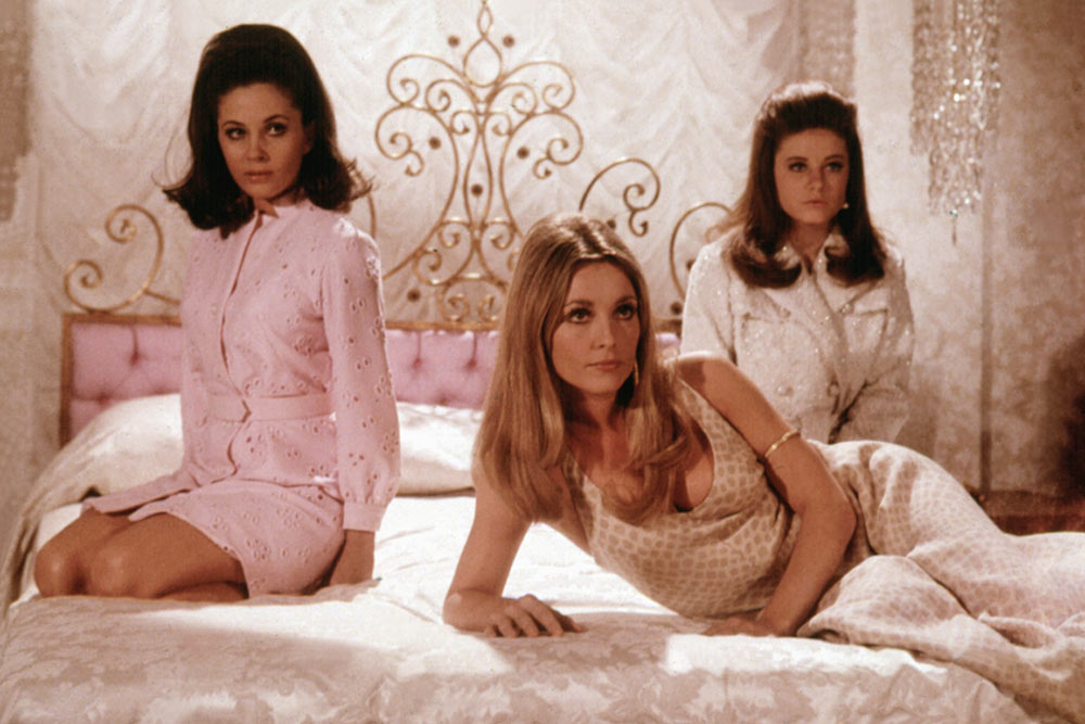 valley-of-the-dolls-2