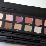 cargo venice eye shadow palette 890