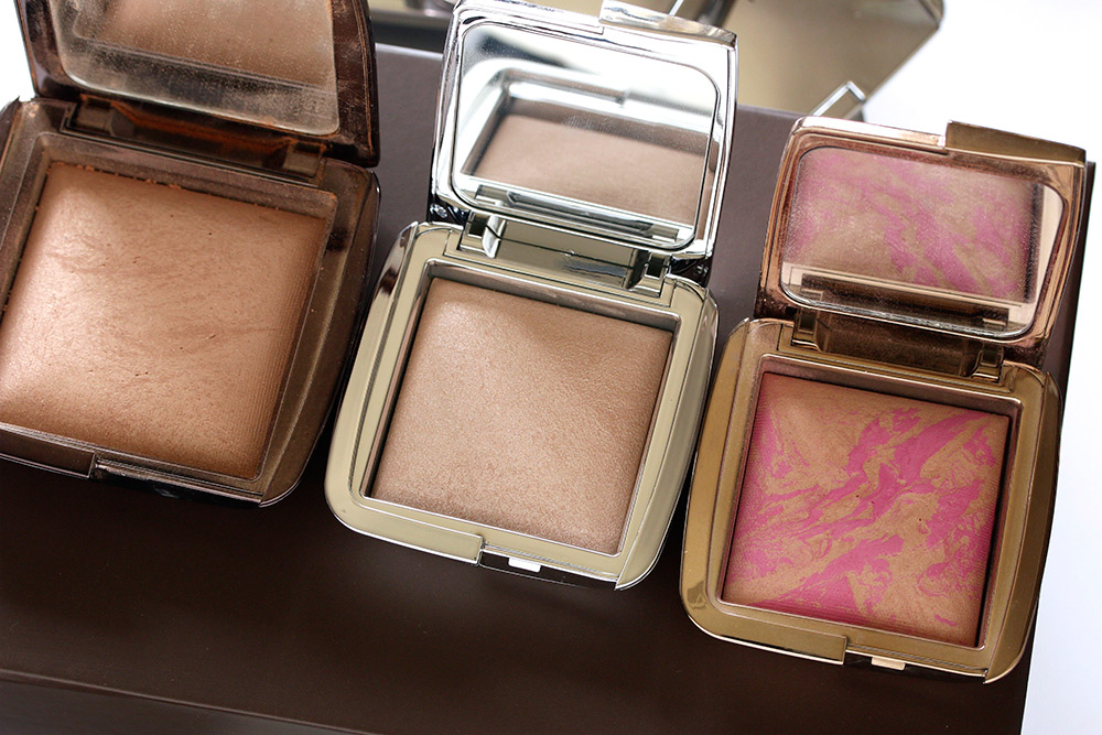 hourglass ambient strobe lighting powder 3