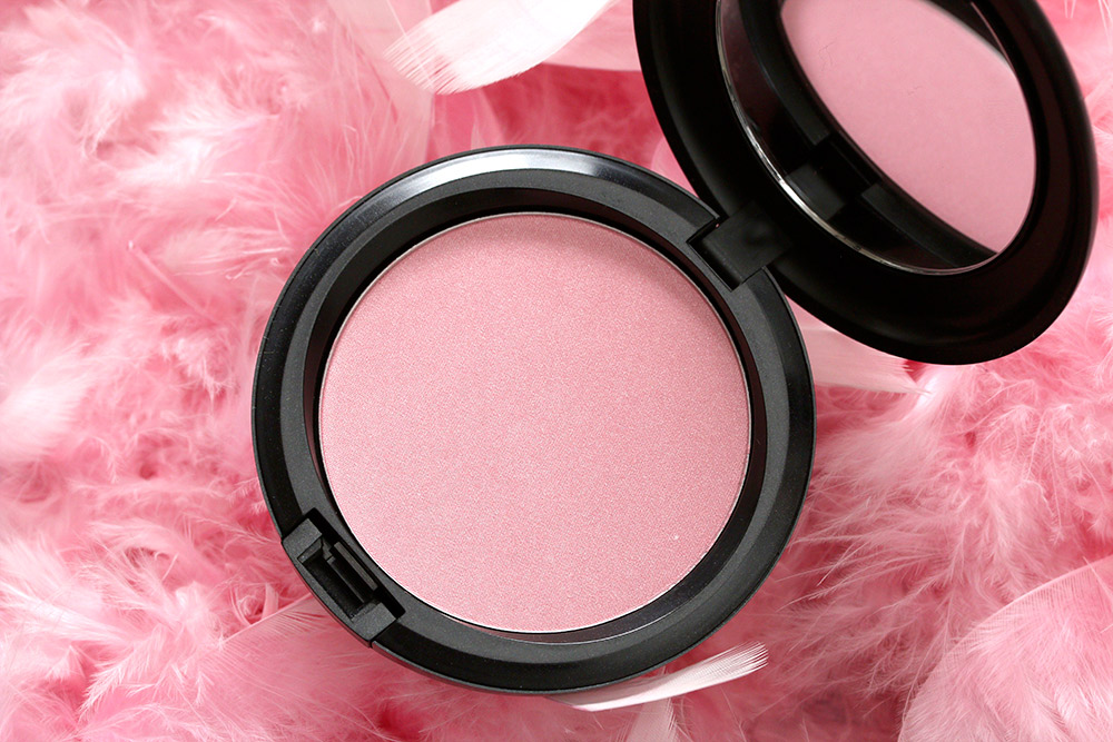 mac-pearl-blossom-beauty-powder