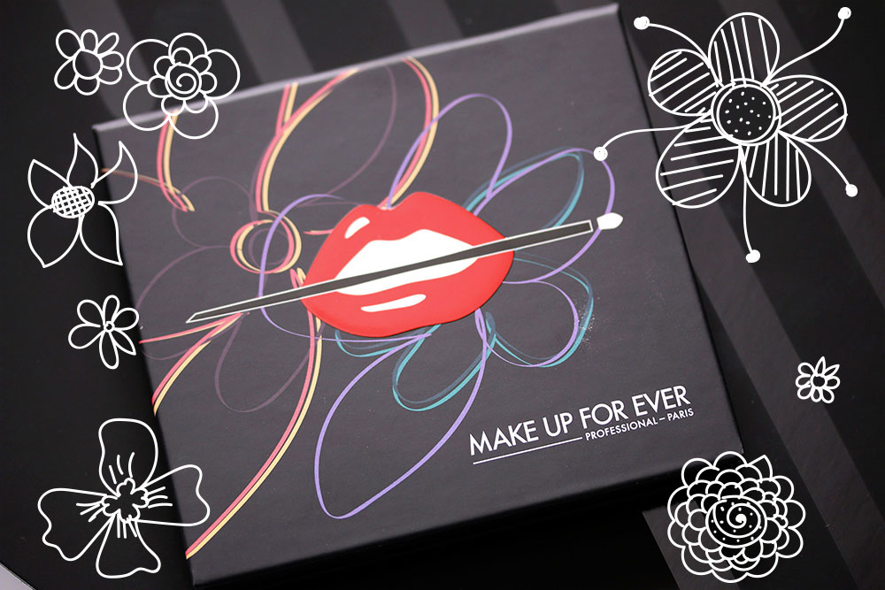 make-up-for-ever-artist-palette-vol-3-florals