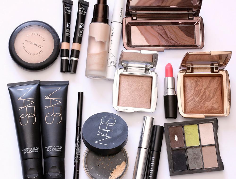 makeup 012216