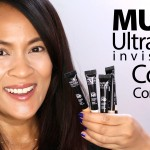 makeupforever-ultra-hd-invisible-cover-concealer