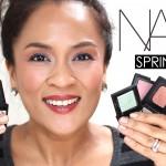 nars-spring-2016