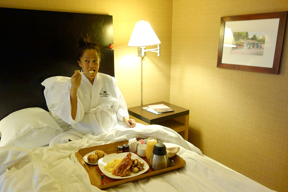 portola-hotel-breakfast-k2