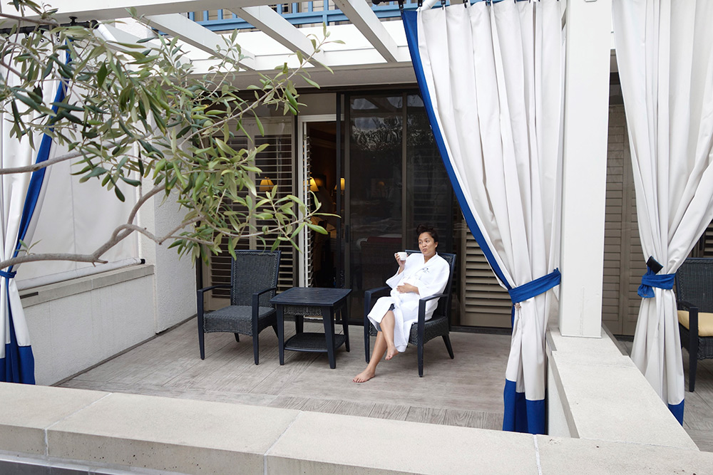 portola-hotel-patio