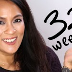 pregnancy-update-32-weeks