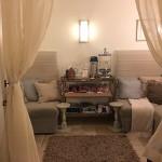 spa on the plaza portola hotel spa relaxation-room-890