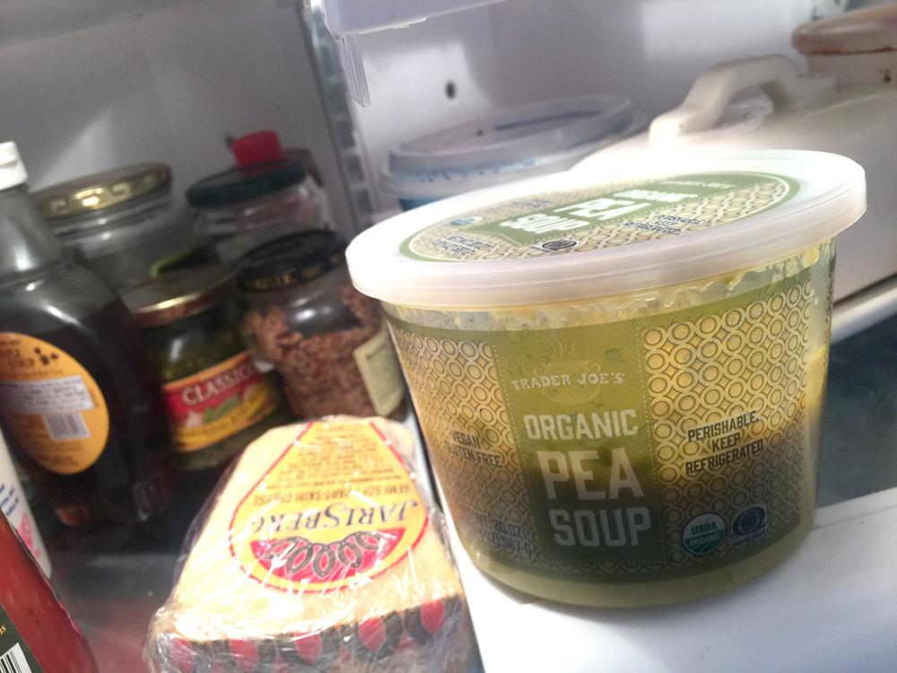 trader-joes-organic-pea-soup