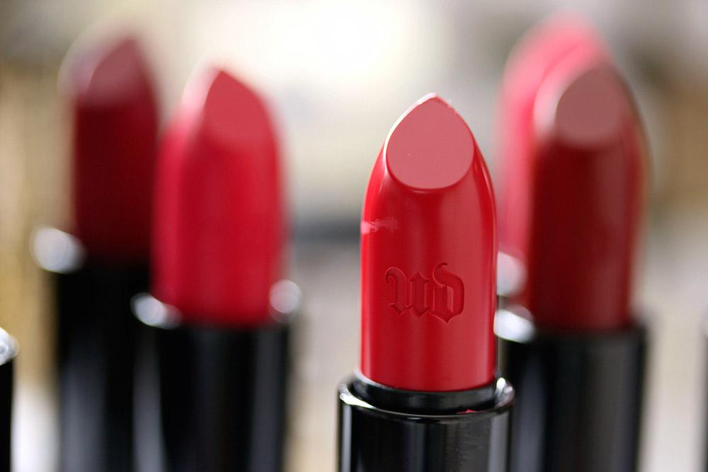 ud gwen stefani 714 lipstick