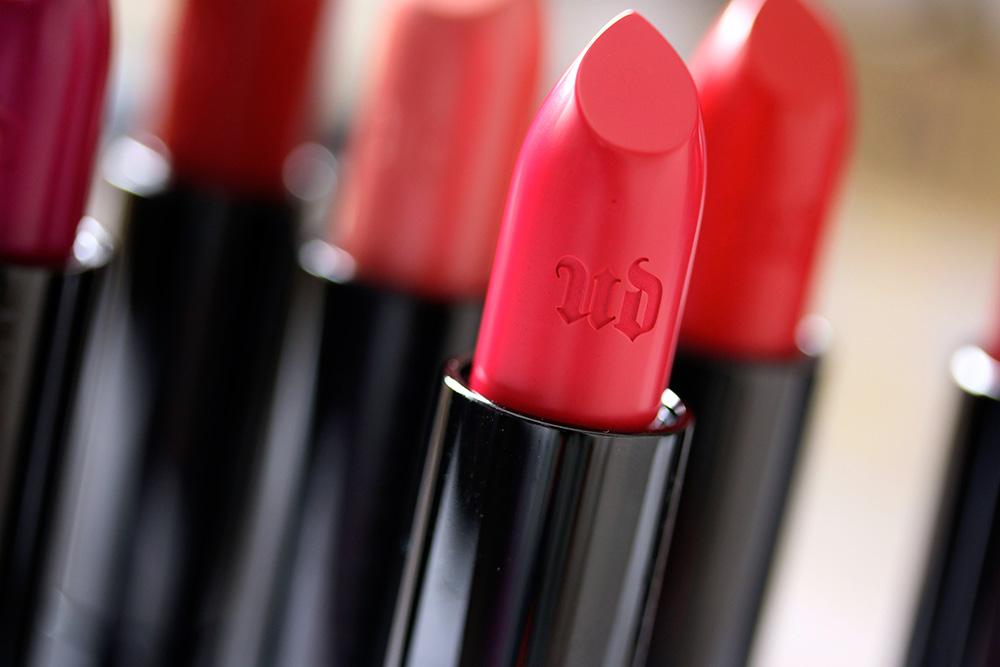 ud gwen stefani wonderland lipstick