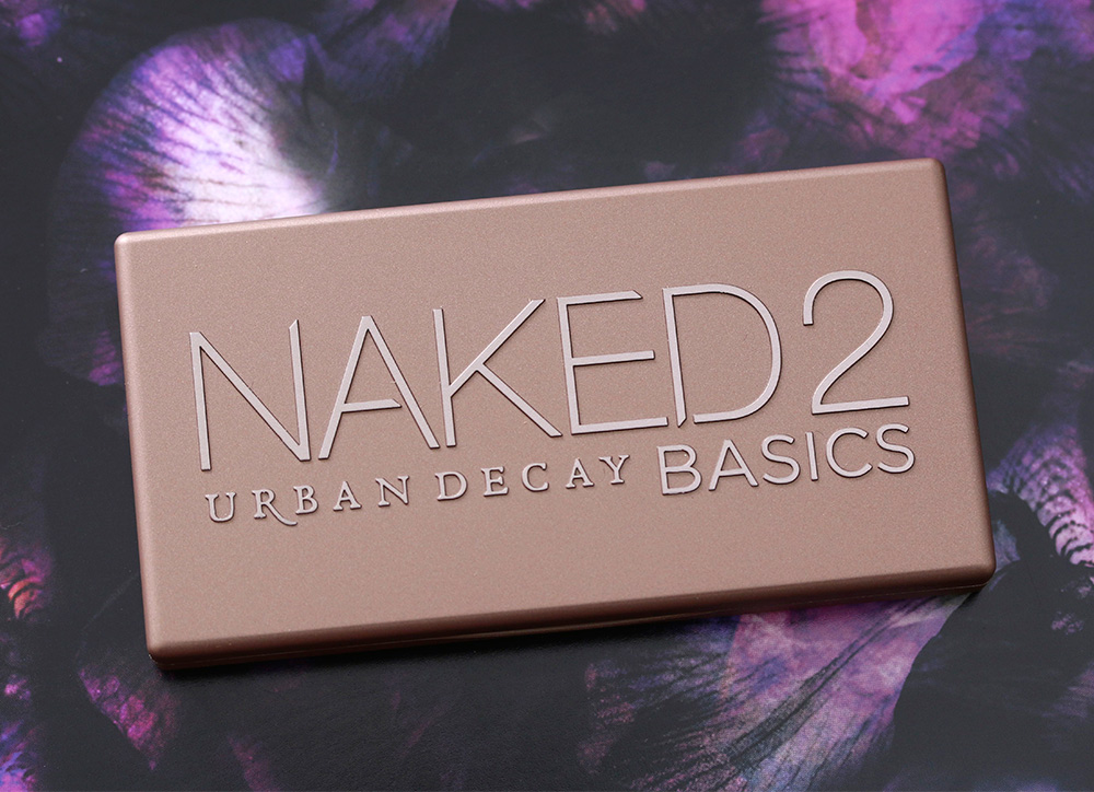 urban decay naked2 basics 1