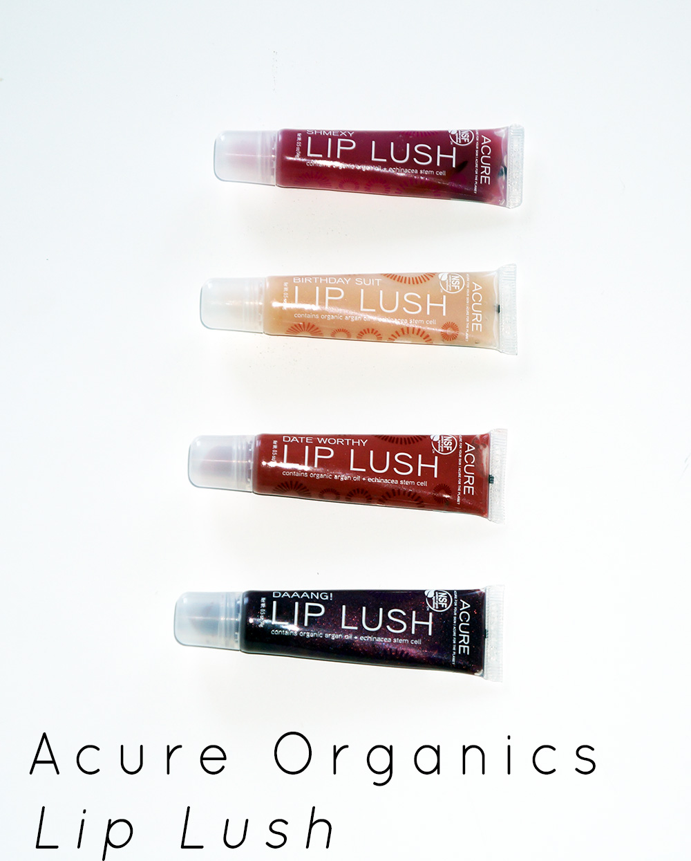 acure-organics-lip-lush-packaging