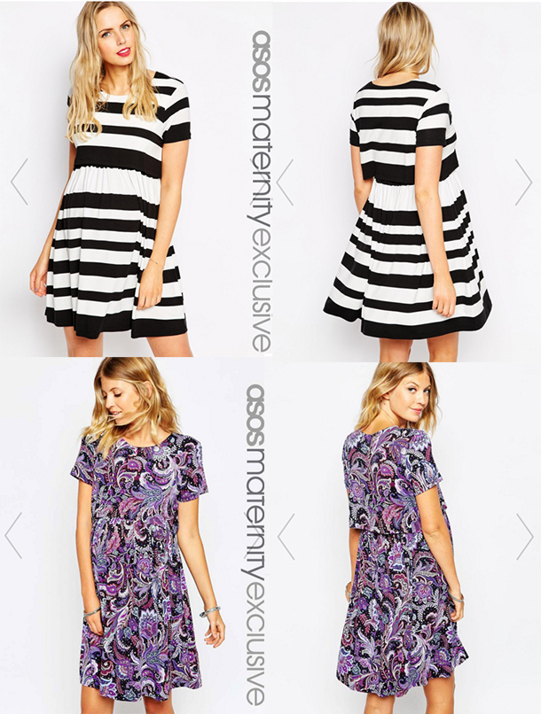 asos-nursing-dresses