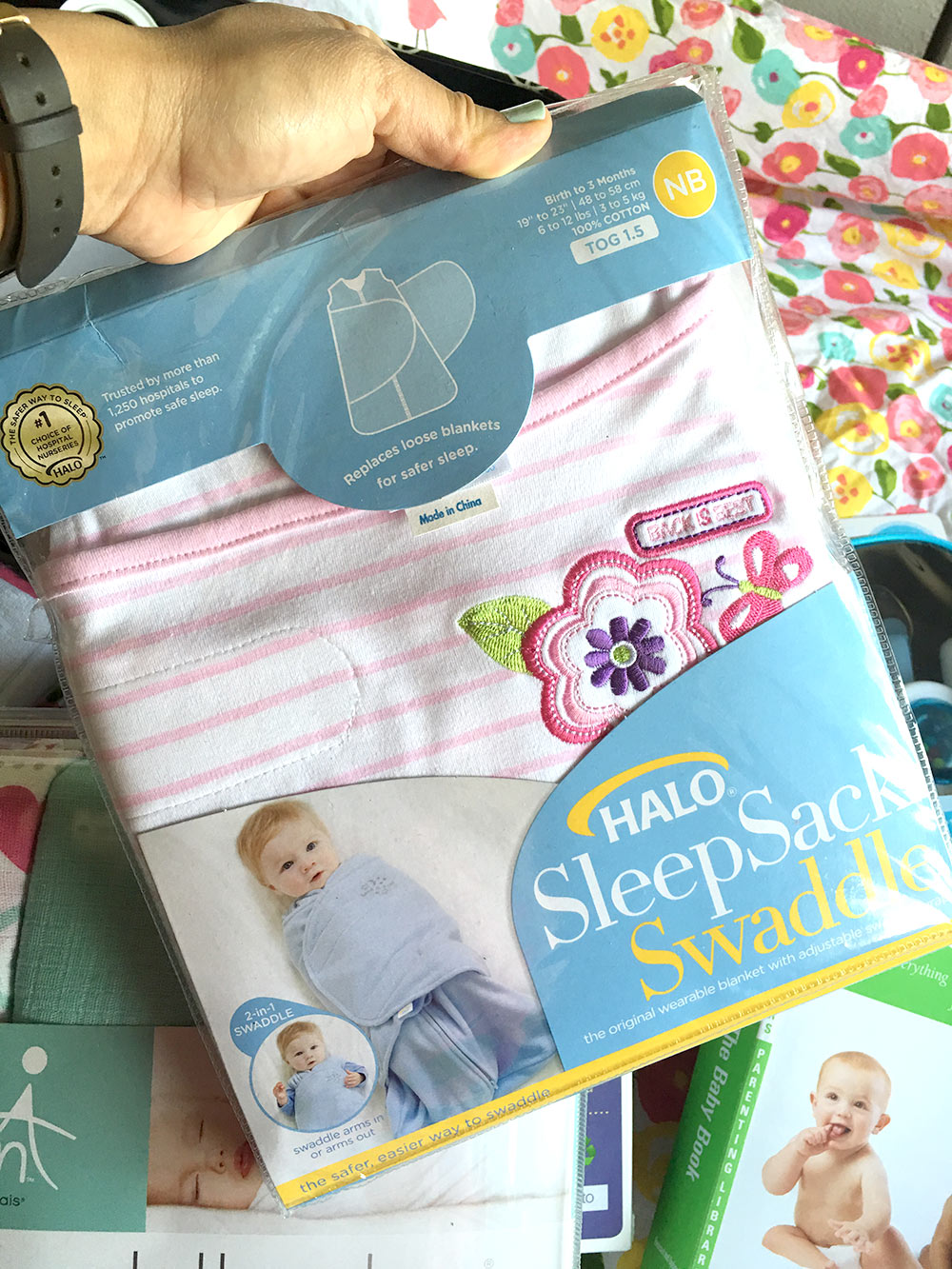 baby-shower-ultimate-basket-sleep-sack
