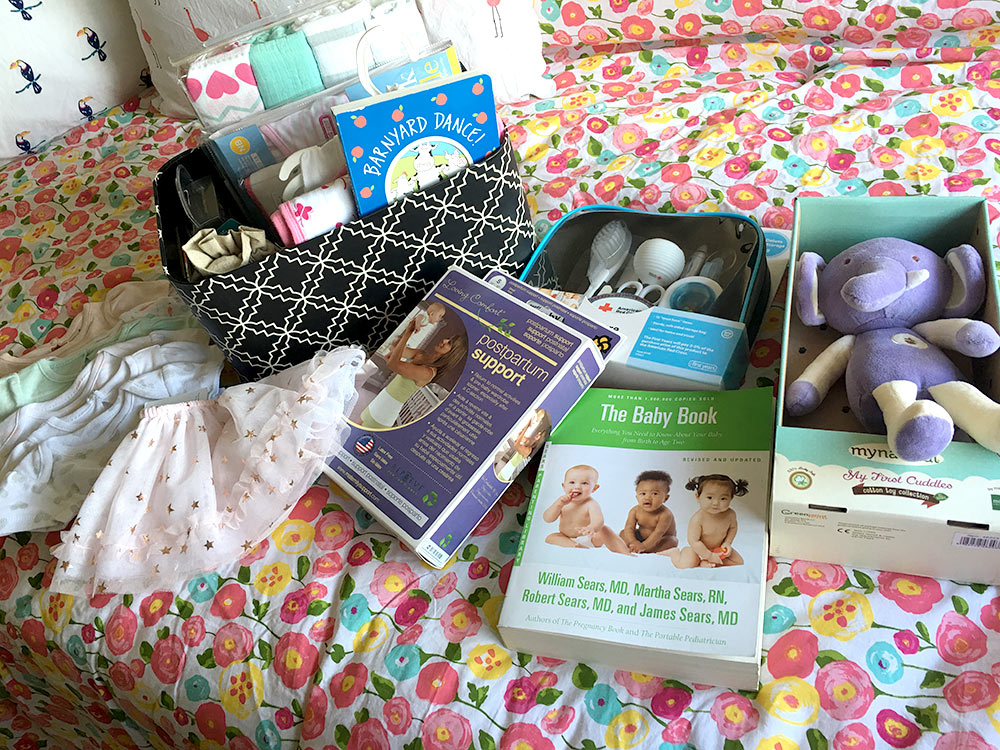 baby-shower-ultimate-basket