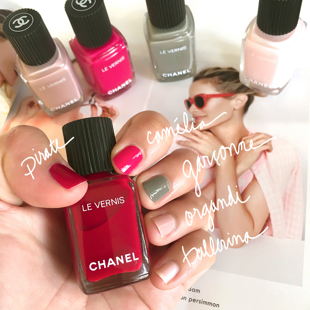 chanel-le-vernis-swatches-final