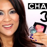 chanel-spring-2016-makeup-tutorial