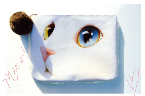 jetoy-cat-face-fur-clutch-1