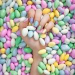 Deborah Lipmann Sweets For My Sweet