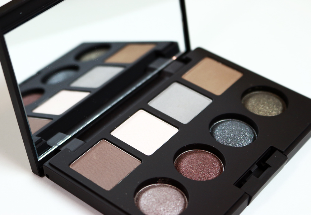 lauramercier-paris-in-the-rain-palette