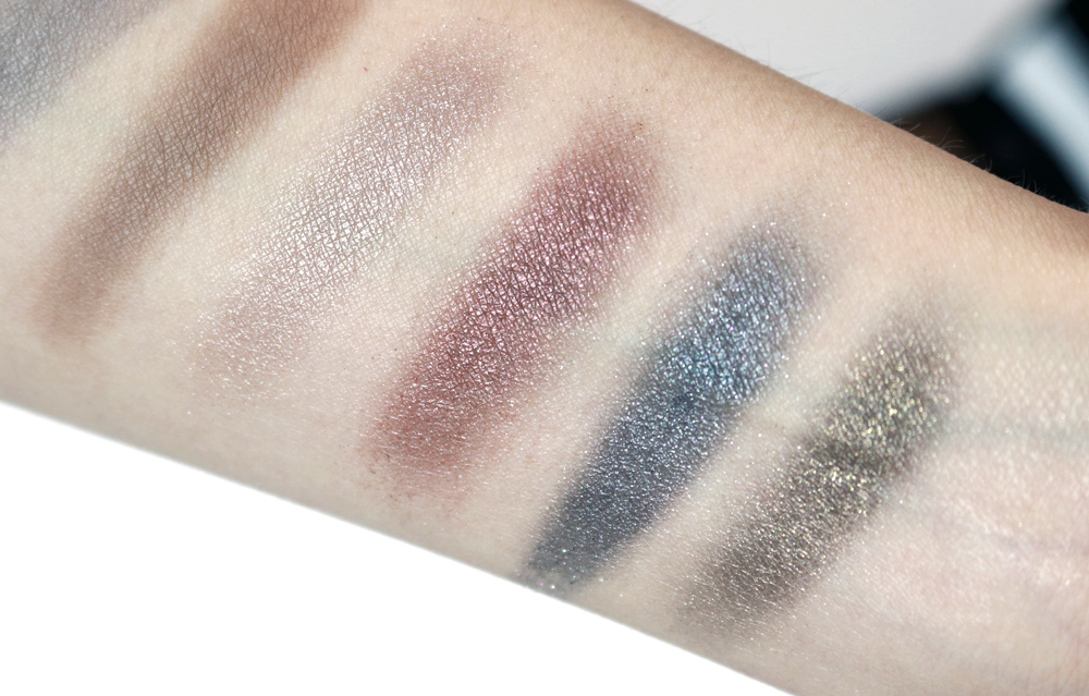lauramercier-paris-in-the-rain-swatches2