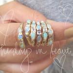 misa-jewelry