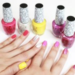 opi hello kitty spring 2016