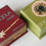 Benefit Hoola and Dandelion Minis ($15 and 0.12 ounces each)