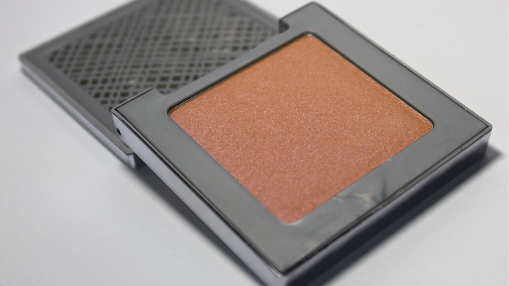Urban Decay Afterglow Highlighter Fireball