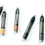 maybelline color tattoo concentrated crayons
